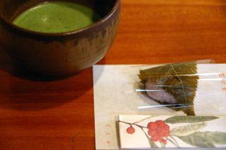 2009.03.25 桃林堂.25 146