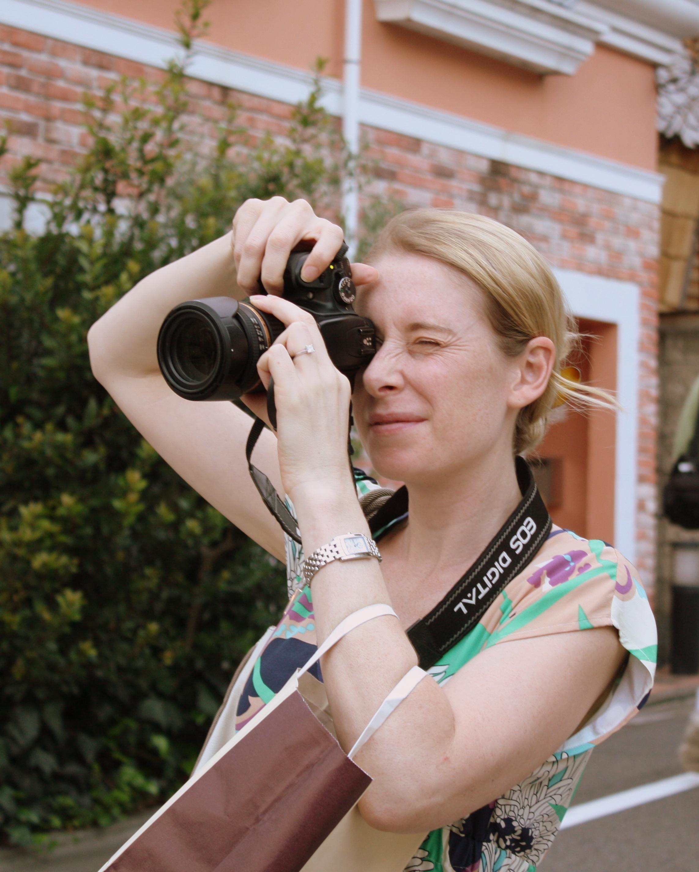2009.08.29 Melanie