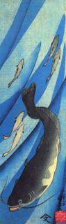 Kuniyoshi_Utagawa,_Catfish_5