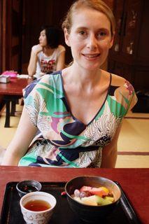 2009.08.29 Melanie Kosoan