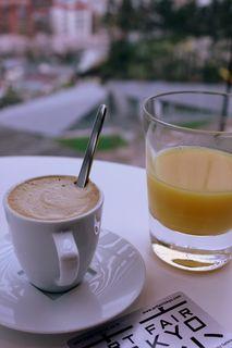 Suntory drinks