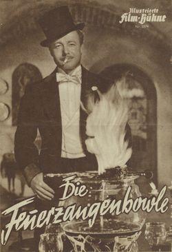 Feuerzangenbowle2