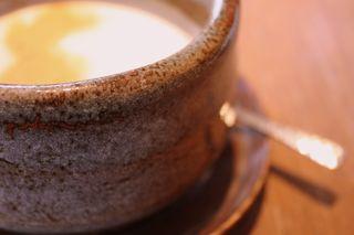 茶寮III