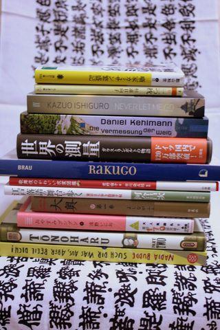 2011.02 books
