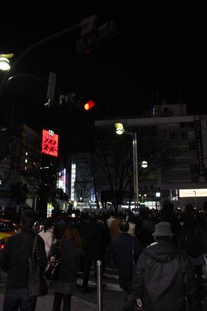 Shinjuku5