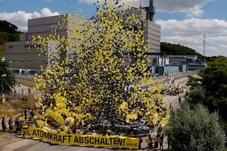 Kruemmel_ballonaktion2010