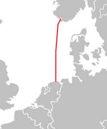 220px-Blank_map_europe_Nordned_cable.svg