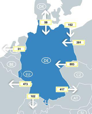 Deutschland 2011-09-21 15-16