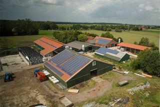 Bauernhof-in-Bunde_Wymeer
