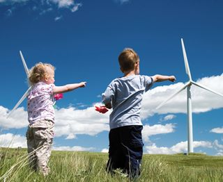 Energie_Technik_Kinder_Windrad