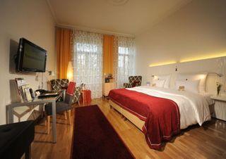 Best-Western-Premier-Hotel-Victoria-photos-Room