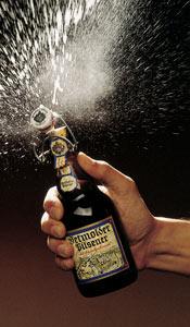 Flasche_detmolder