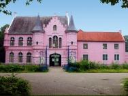 Camelot-NL_2008_PinkCastleLandvanOoit-366