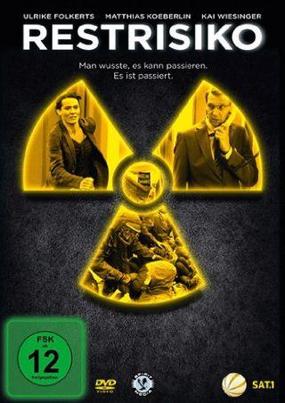 DVD Restrisiko