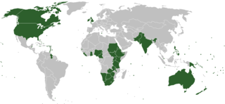 English-as-Official-Language_Map