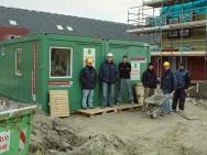 Camelot-NL_2009_bouwplaatsbewoning-268