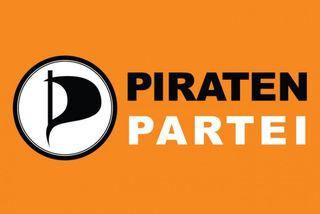 Piratenpartei-logo1
