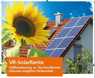 Solarrente