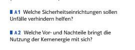 Physikbuch3