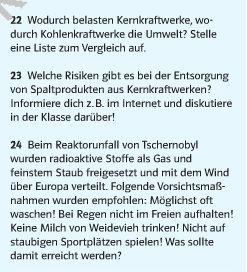 Physikbuch4