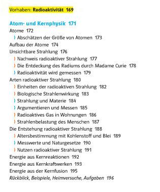 Physikbuch1