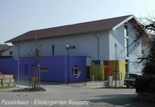 Kgarten_neusatz