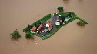 Hochwasser-Sachsen-Grimma4