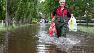 Hochwasser-Sachsen-Grimma5