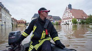 Hochwasser-Sachsen-Grimma3